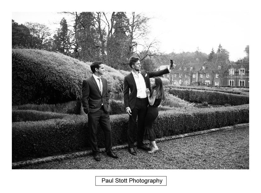 group_shots_wotton_house_001