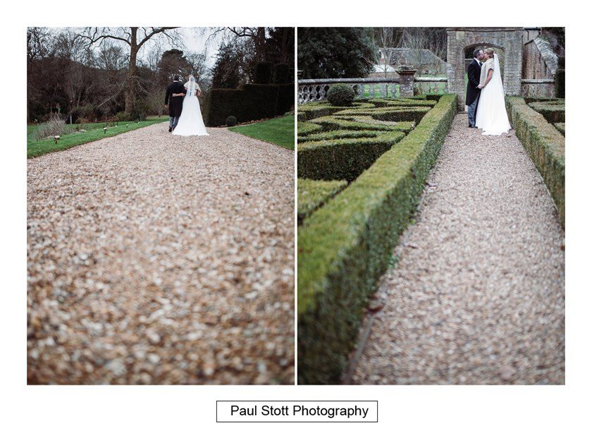 surrey_wedding_photographer_wiston_house_001