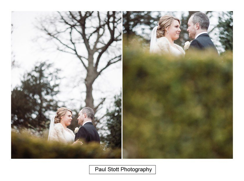 surrey_wedding_photographer_wiston_house_002