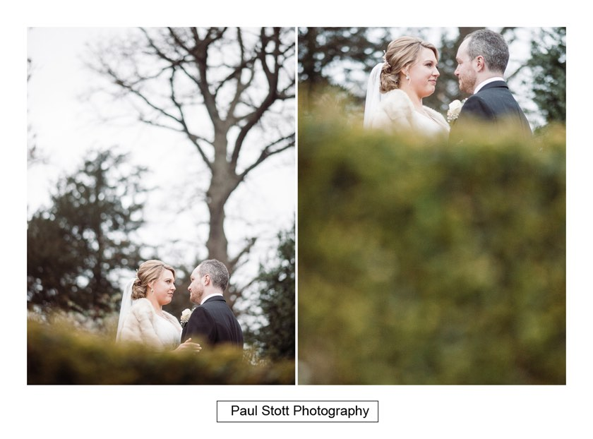 surrey wedding photographer wiston house 002 1 - Wiston House Wedding Photography - Laura and Will