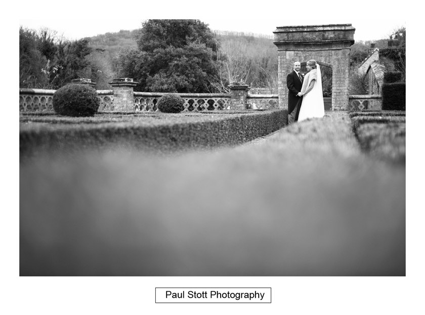 surrey wedding photographer wiston house 003 1 - Wiston House Wedding Photography - Laura and Will