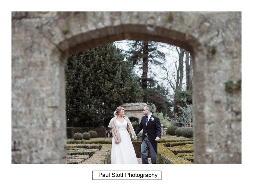 surrey wedding photographer wiston house 004 1 - Wiston House Wedding Photography - Laura and Will