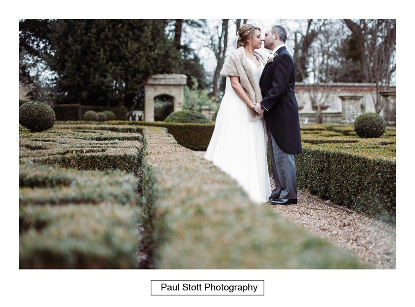 surrey_wedding_photographer_wiston_house_005