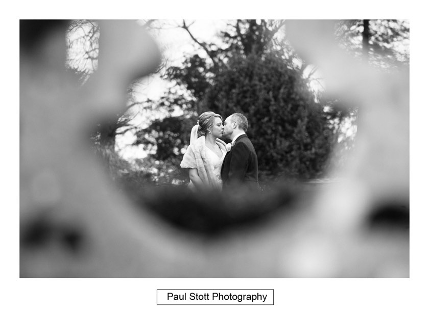 surrey wedding photographer wiston house 006 1 - Wiston House Wedding Photography - Laura and Will