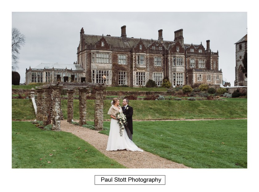 surrey wedding photographer wiston house 007 1 - Wiston House Wedding Photography - Laura and Will