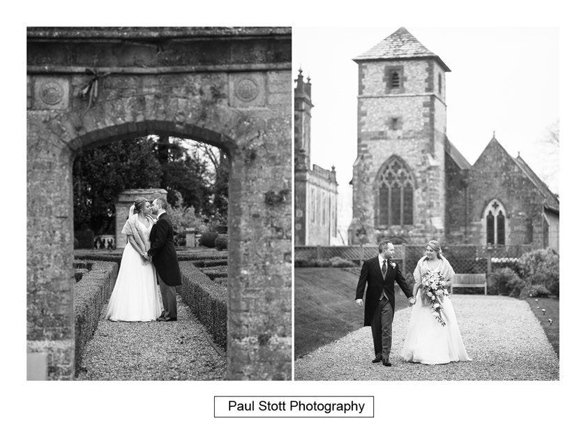 surrey_wedding_photographer_wiston_house_008