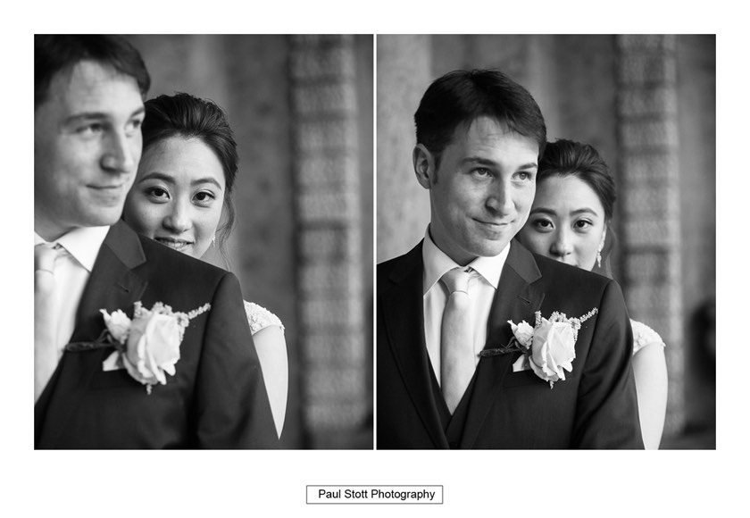 surrey_wedding_photographer_wotton_house_001