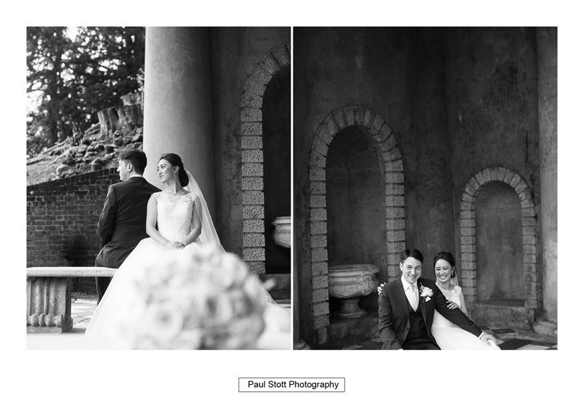 surrey_wedding_photographer_wotton_house_002