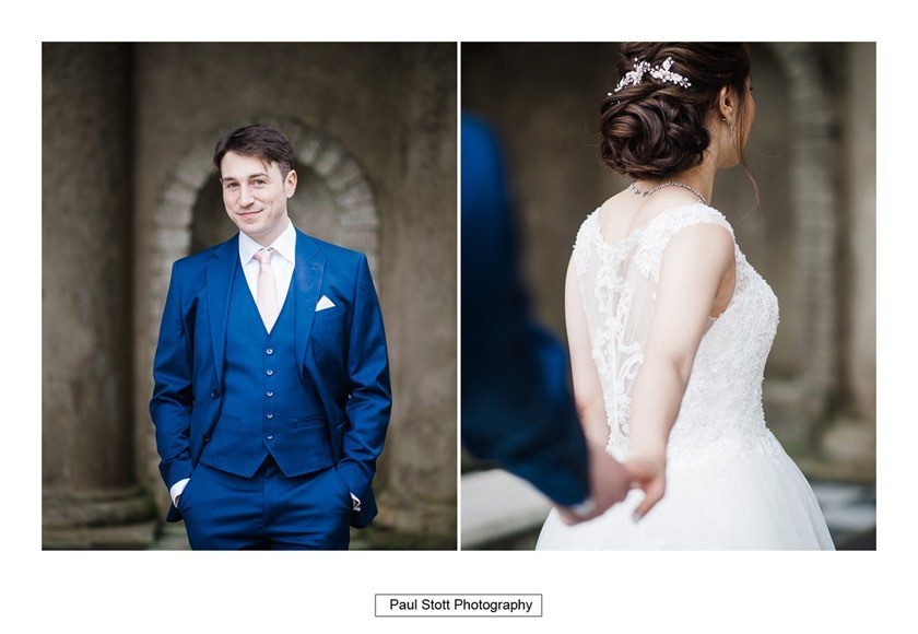 surrey_wedding_photographer_wotton_house_004