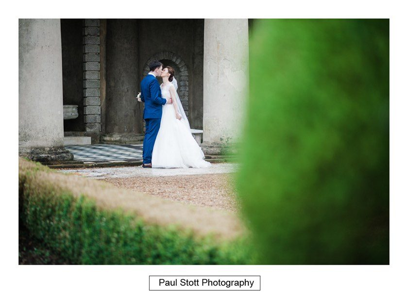 surrey_wedding_photographer_wotton_house_006