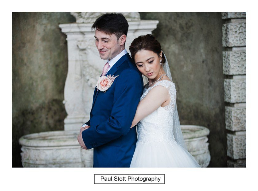 surrey_wedding_photographer_wotton_house_007
