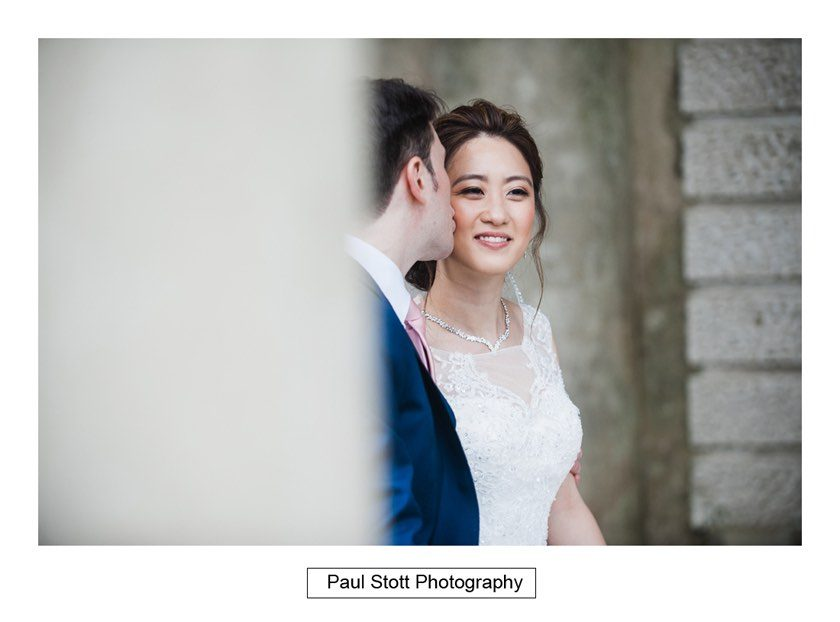 surrey_wedding_photographer_wotton_house_008
