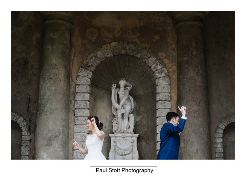 surrey_wedding_photographer_wotton_house_013