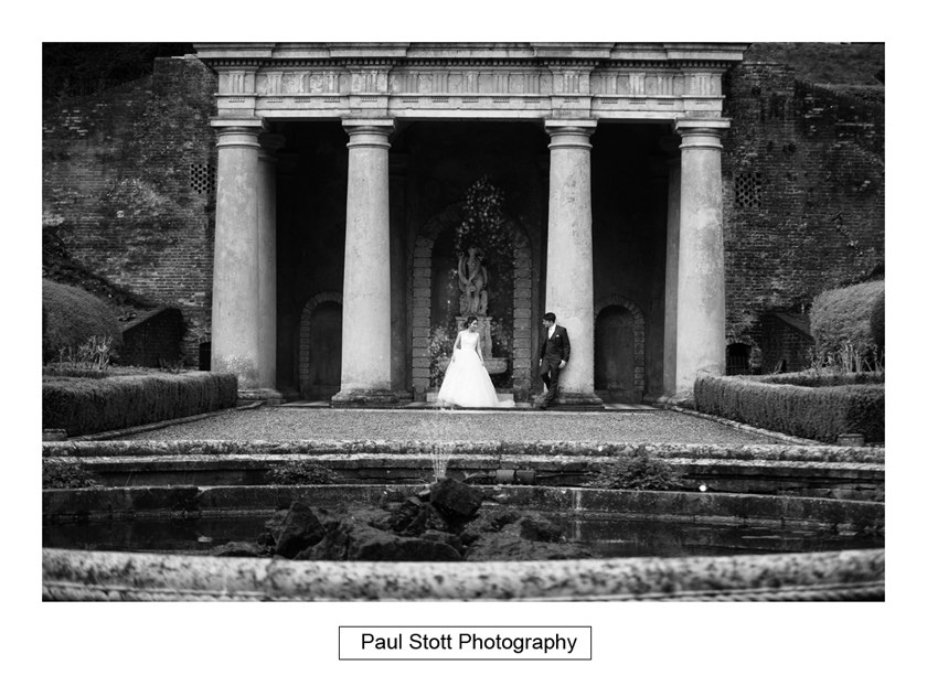 surrey wedding photographer wotton house 014 - Wotton House Wedding Photography - Na Lee and James