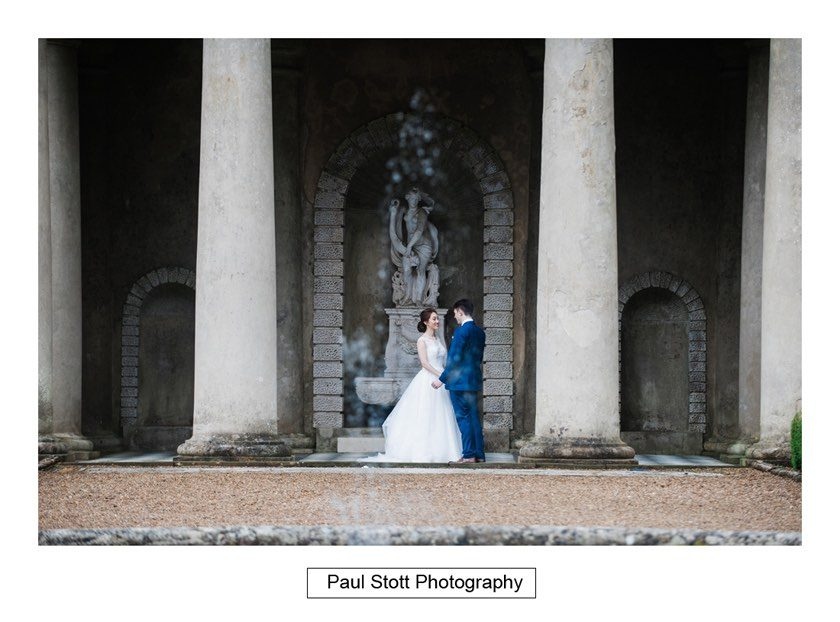 surrey_wedding_photographer_wotton_house_015