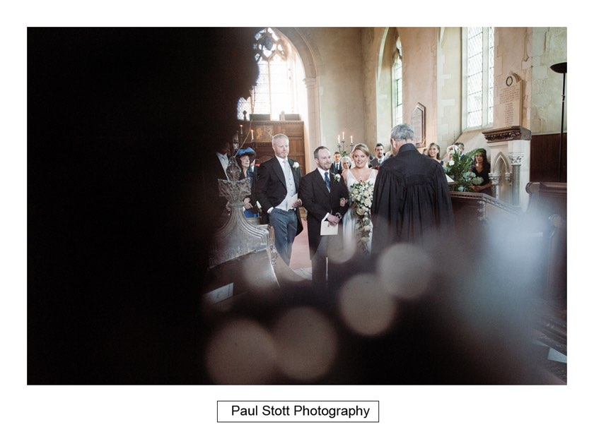 wedding ceremony wiston house 004 1 - Wiston House Wedding Photography - Laura and Will