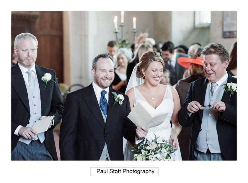wedding_ceremony_wiston_house_005