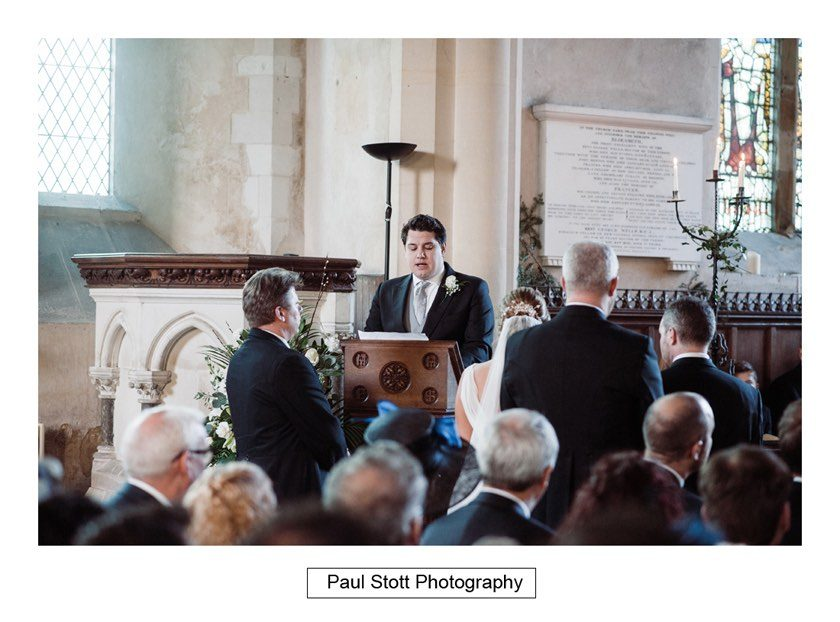 wedding_ceremony_wiston_house_008