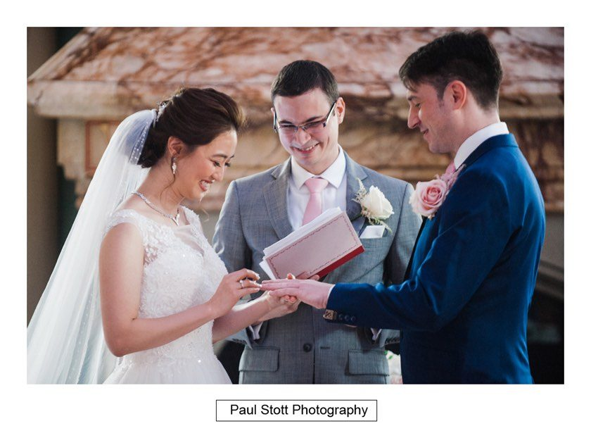 wedding_ceremony_wotton_house_003