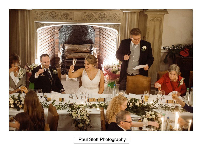 wedding_speeches_002