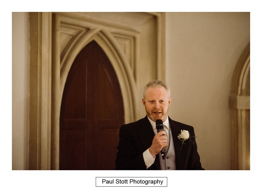 wedding_speeches_007