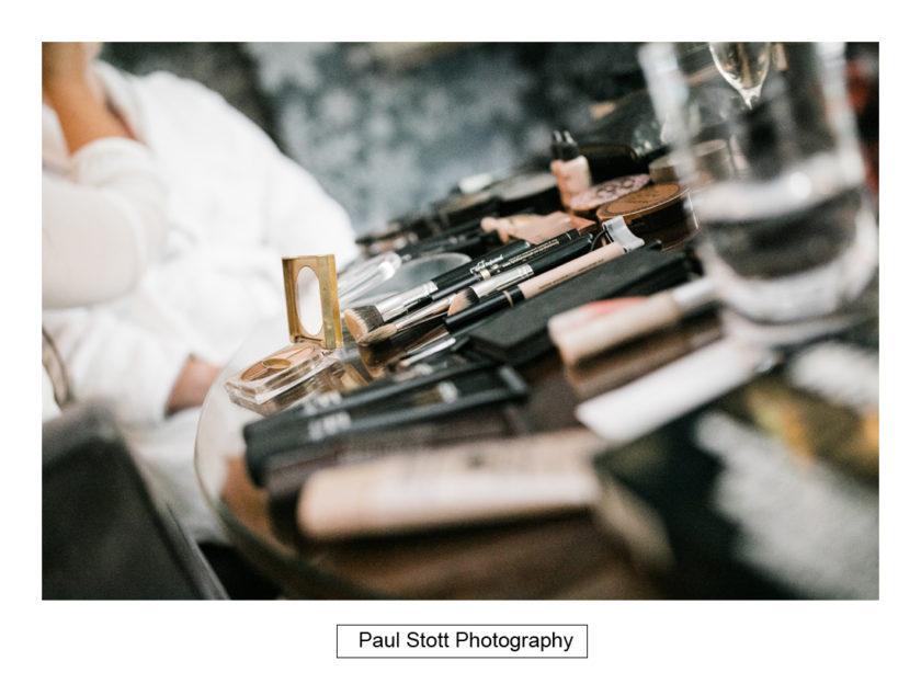 bridal preparation quat de saisions 001 - Quat'Saisons Wedding Photography - Angela and Paul