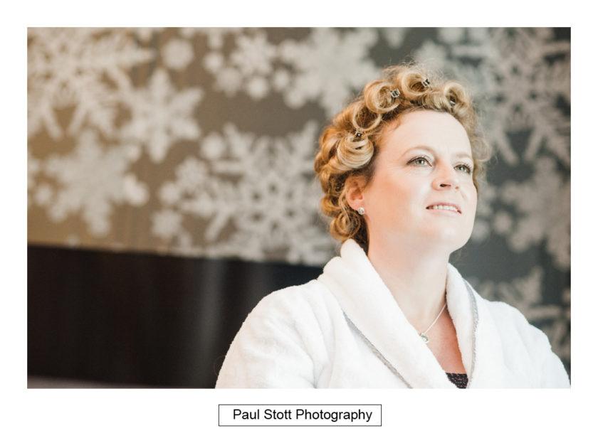 bridal preparation quat de saisions 005 - Quat'Saisons Wedding Photography - Angela and Paul