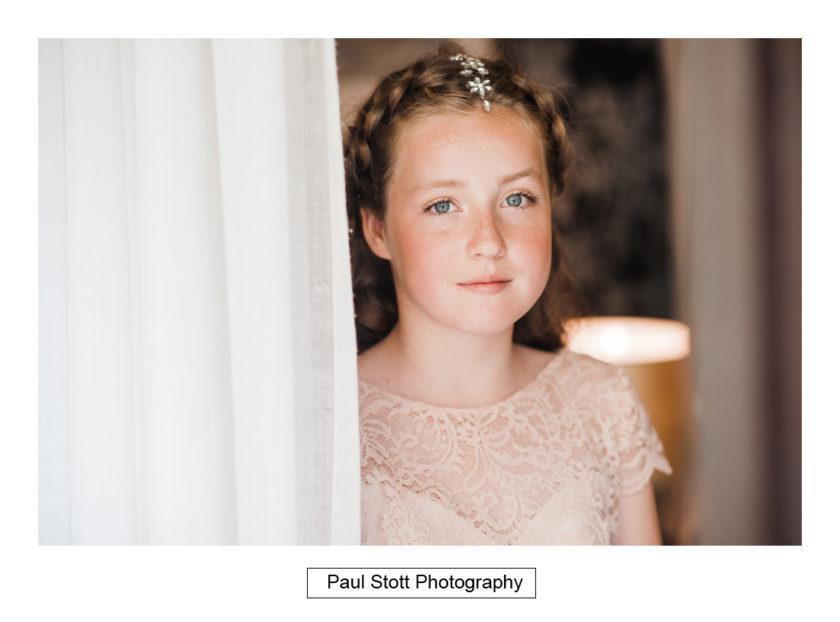 bridal preparation quat de saisions 007 - Quat'Saisons Wedding Photography - Angela and Paul