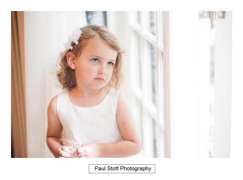 bridal preparation quat de saisions 008 - Quat'Saisons Wedding Photography - Angela and Paul