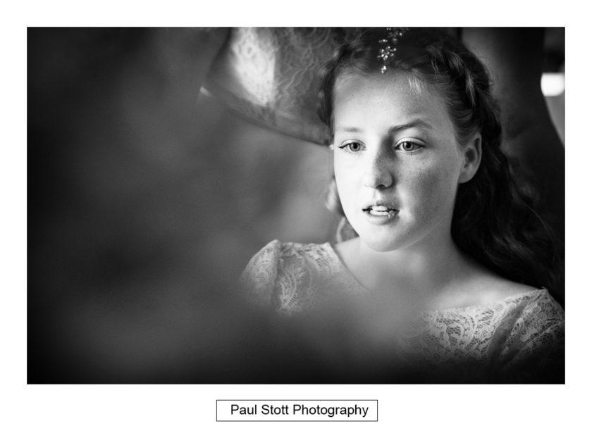 bridal preparation quat de saisions 009 - Quat'Saisons Wedding Photography - Angela and Paul