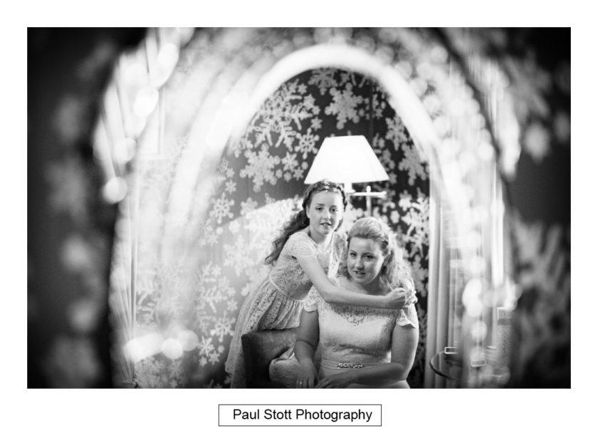 bridal preparation quat de saisions 010 - Quat'Saisons Wedding Photography - Angela and Paul