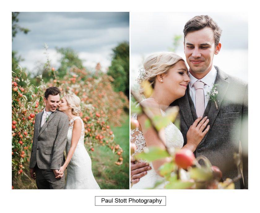 bride_groom_apple_orchard_006