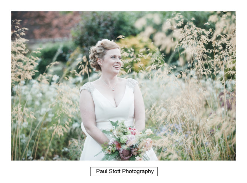 evening wedding photography quat de saisions 001 - Quat'Saisons Wedding Photography - Angela and Paul