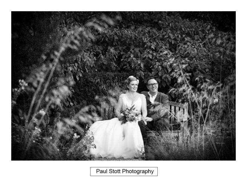 evening wedding photography quat de saisions 003 - Quat'Saisons Wedding Photography - Angela and Paul