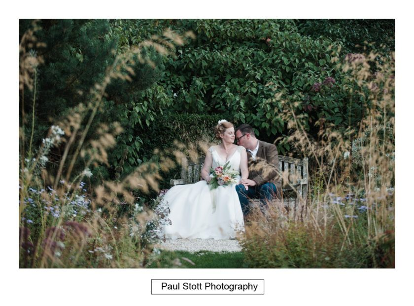 evening_wedding_photography_quat_de_saisions_005