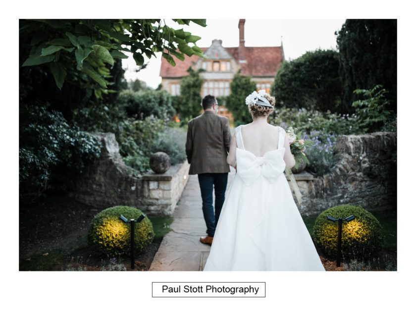evening_wedding_photography_quat_de_saisions_006