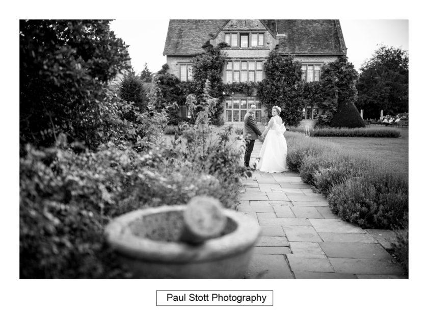 evening wedding photography quat de saisions 007 - Quat'Saisons Wedding Photography - Angela and Paul