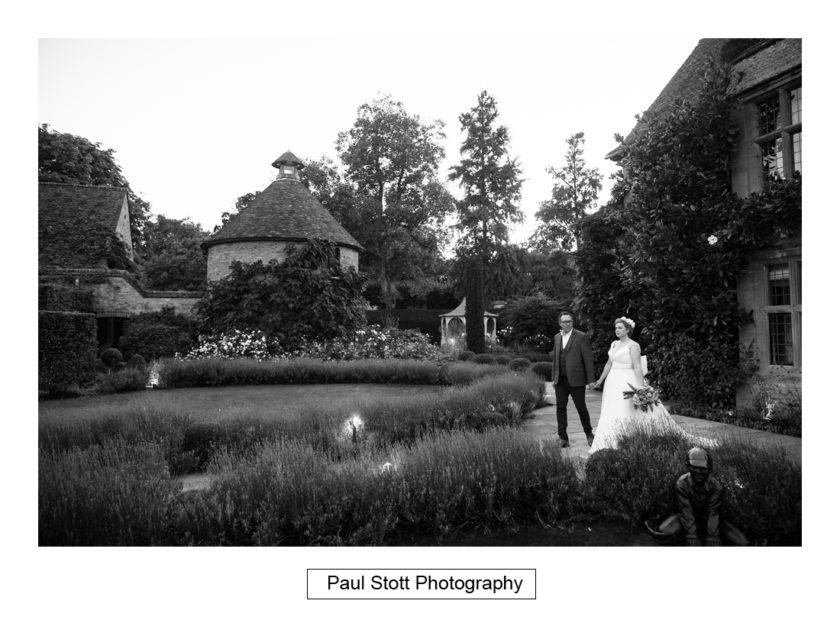 evening wedding photography quat de saisions 012 - Quat'Saisons Wedding Photography - Angela and Paul