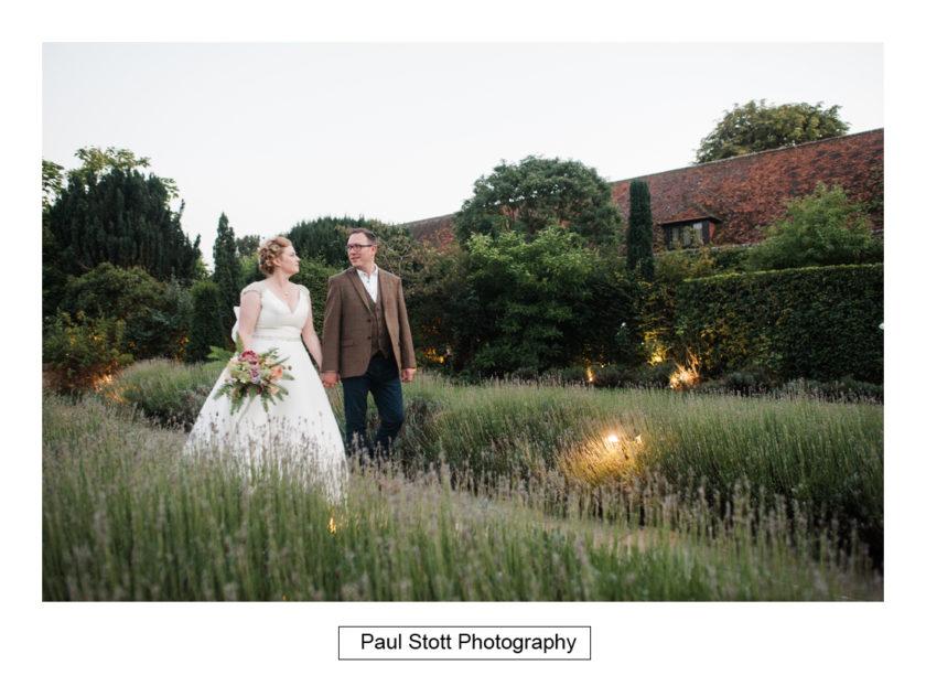 evening wedding photography quat de saisions 014 - Quat'Saisons Wedding Photography - Angela and Paul