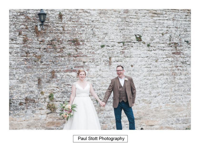 surrey wedding photographer quat de saisions 002 - Quat'Saisons Wedding Photography - Angela and Paul