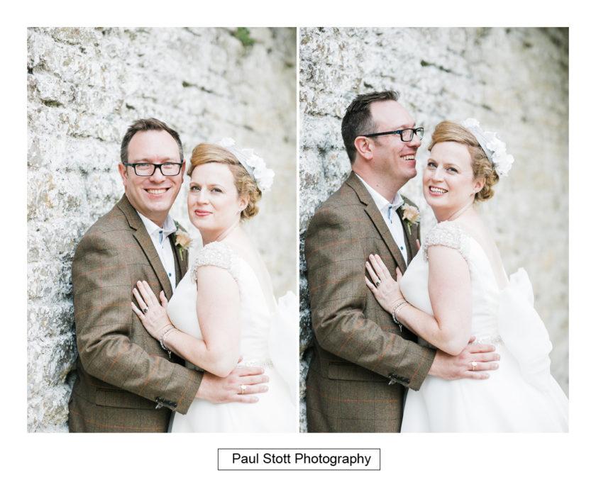 surrey wedding photographer quat de saisions 003 - Quat'Saisons Wedding Photography - Angela and Paul