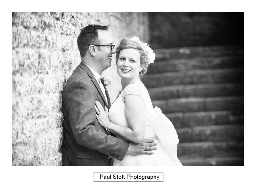 surrey wedding photographer quat de saisions 004 - Quat'Saisons Wedding Photography - Angela and Paul