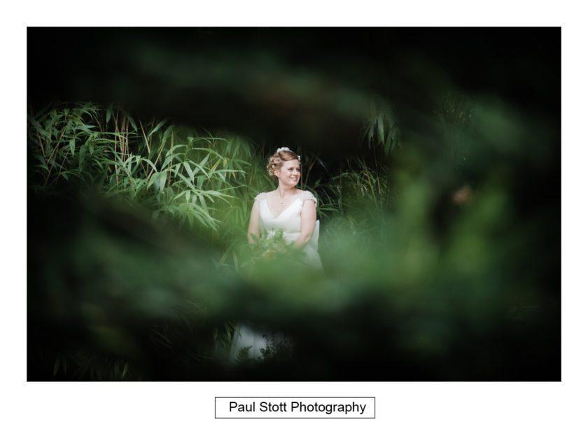 surrey_wedding_photographer_quat_de_saisions_005