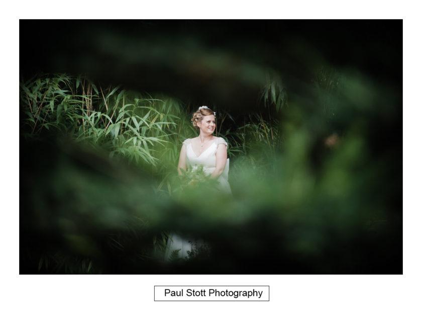 surrey wedding photographer quat de saisions 005 - Quat'Saisons Wedding Photography - Angela and Paul