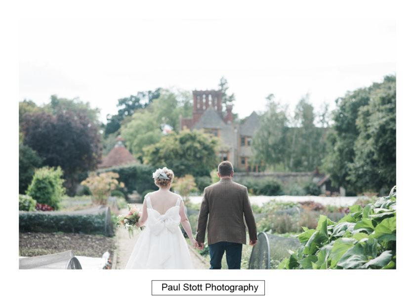 surrey wedding photographer quat de saisions 006 - Quat'Saisons Wedding Photography - Angela and Paul