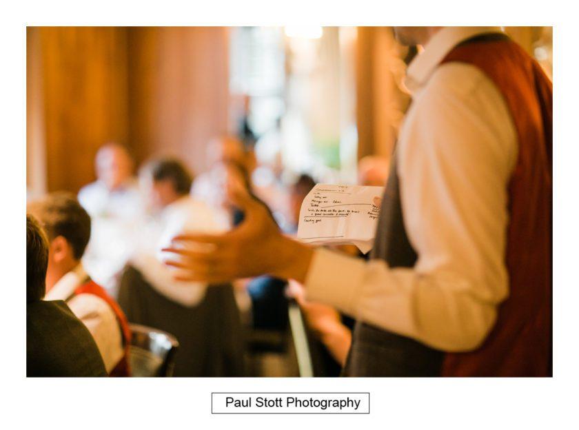 wedding_breakfast_quat_de_saisions_007