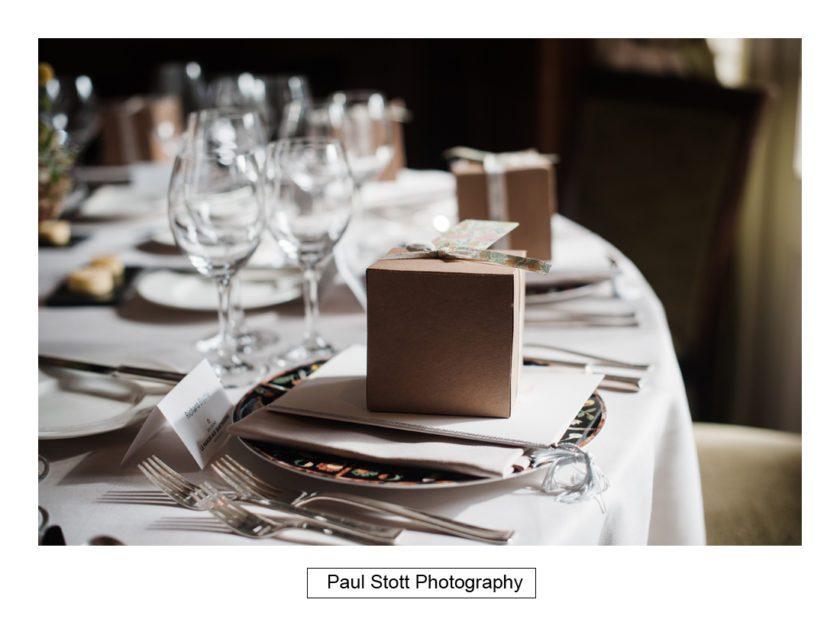 wedding_breakfast_room_quat_de_saisions_003