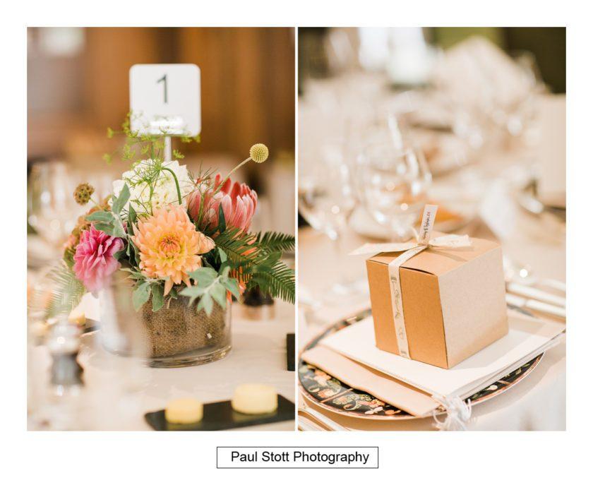 wedding_breakfast_room_quat_de_saisions_004