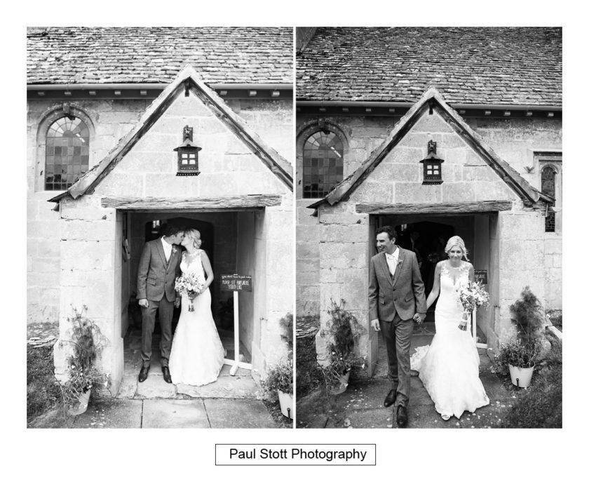 wedding_ceremony_008