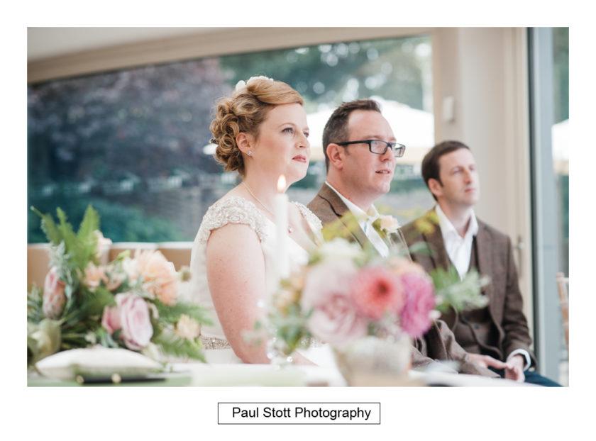 wedding ceremony quat de saisions 001 - Quat'Saisons Wedding Photography - Angela and Paul